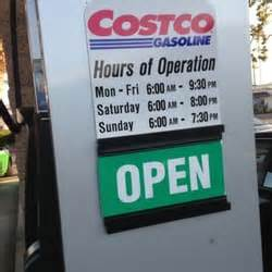 Costco Hours Garden Grove by Costco Gasoline 39 Photos Gas Service Stations