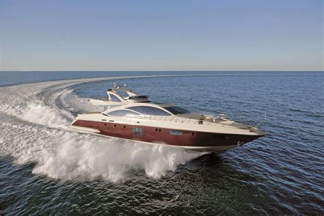yacht greece azimut 103s suncruise charter a motor yacht in greece