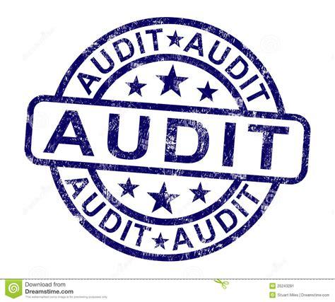 audit cliparts