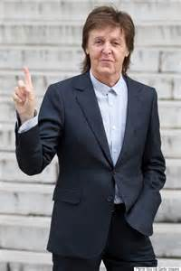 Paul mccartney to appear in next pirates of the caribbean film