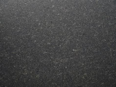 granite leather finish steel grey leather finish jpg 1 100 215 825 pixels kitchen