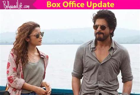 box office 2016 update box office update ब क स ऑफ स पर चल श हर ख ख न और आल य