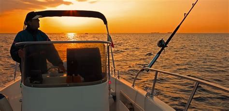 nc boating regulations boating in the outer banks rules regulations for outer