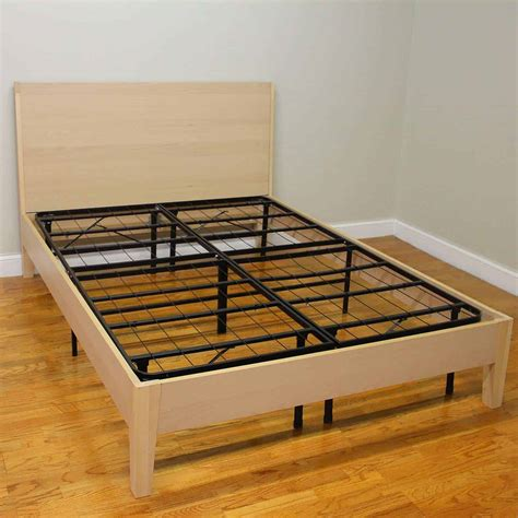 best bed frame and box reviews buying guide