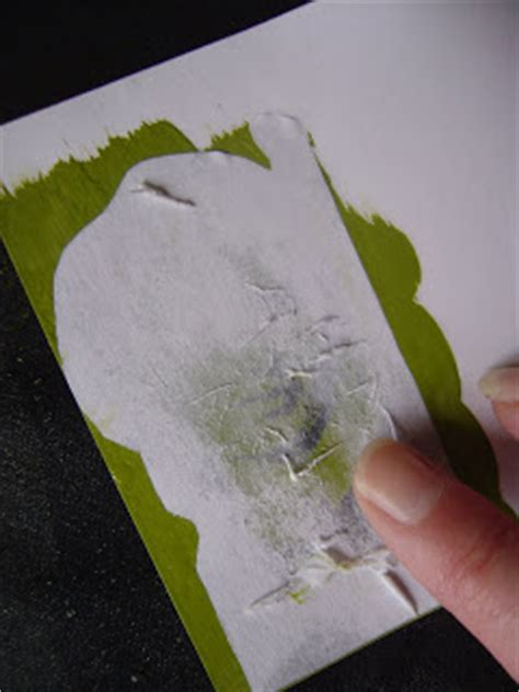 acrylic paint transfer the technique zone acrylic paint transfer