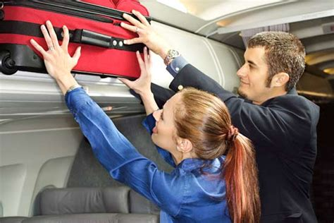 Hair Dryer Baggage Airways 6 travel hacks that will make your trip stress free