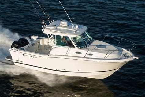striper boats list of synonyms and antonyms of the word striper boats