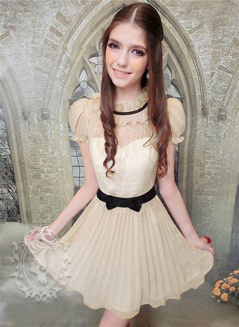 Dress Lucu Import by Dress Panjang Lucu Terbaru Model Terbaru Jual Murah