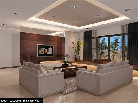 interior design outlook interior design work 30 outlook interior interior