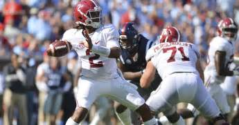 ncaa c 1 sec moves atop college football conference rankings