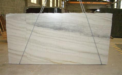 quartzite countertops in fl