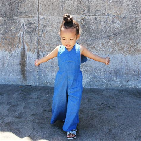 Js Layla Jumpsuit Layla 1000 images about cloths on clothing rompers and zara