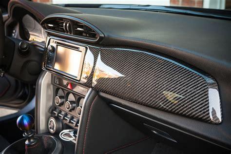 Frs Interior Parts by Interior Sightings Page 2 Scion Fr S Forum Subaru