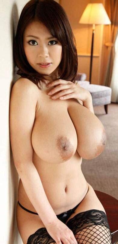 Asian Massive Tits Gazzabi