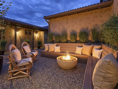artisan nera large honed sandstone fireplace artisan artisan fire bowls eldorado stone