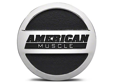 mustang center cap mustang chrome americanmuscle center cap large free