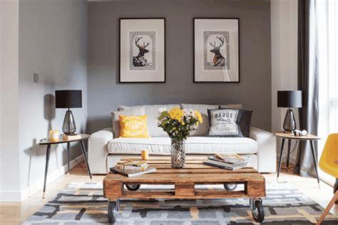 colori pareti soggiorno tortora 1001 idee per color tortora alle pareti all arredamento