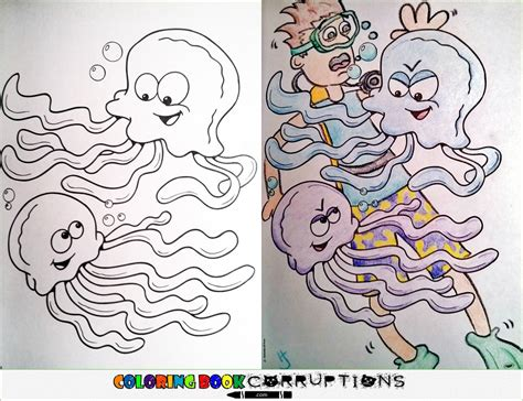 top coloring book corruptions top 10 coloring books wrong some