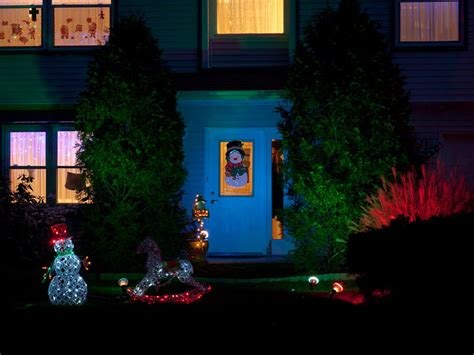 christmas flood lights outdoor type pixelmari com