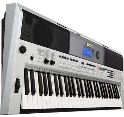 Keyboard Yamaha 4 Jutaan yamaha psr i455 portable keyboard price in india buy yamaha psr i455 portable keyboard