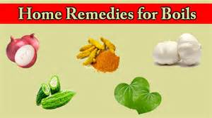home remedy for boils home remedies for boils causes and treatments