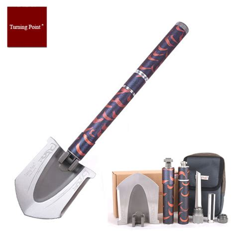 best axe for cing aliexpress buy mack walker wa731 28 images compare