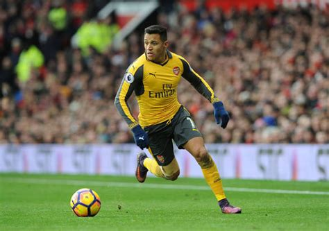 alexis sanchez joe weller uefa team of the year see which players made the cut