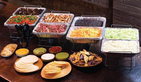 hot chips velachery party hall mexican menu catering on locke
