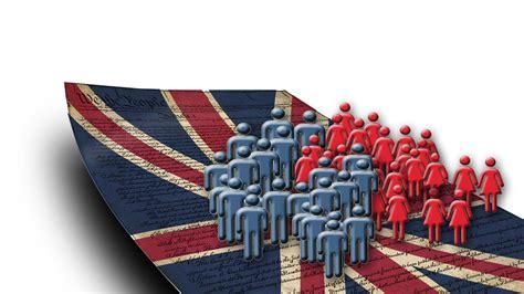 uk   codified constitution written