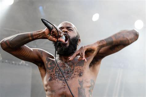 mark burnett death death grips enlist bjork for surprise new album niggas on