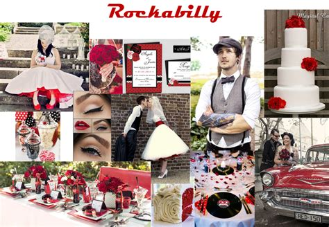 Hochzeitseinladung 50er Jahre by Rockabilly Hochzeit In Berlin Heiraten In Berlin