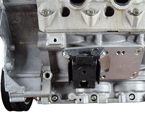 ls3 motor mounts billet engine bracket sbc ls conversion motor mount