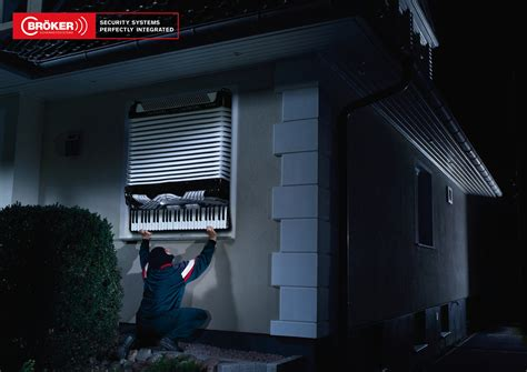 br 246 ker security systems print advert by publicis burglars