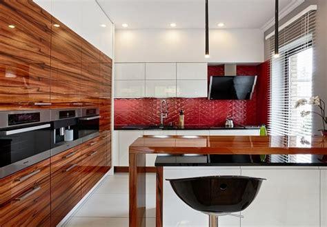 küche mit schwarzer arbeitsplatte k 252 che k 252 che wei 223 mit schwarzer arbeitsplatte k 252 che wei 223
