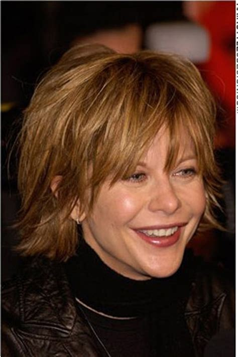 put meg ryans hair on my face 176 best images about meg ryan on pinterest bel air meg