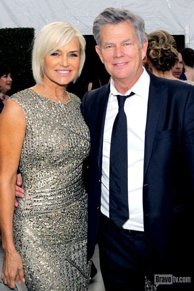 yolanda foster hair thinning rhobh season 4 where are the wives now real