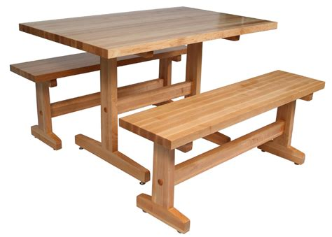 indoor picnic bench indoor picnic bench 28 images indoor picnic bench