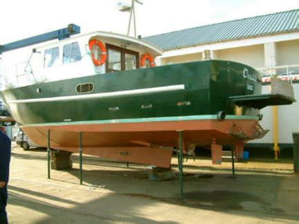 design your own fishing boat guide build your own fishing boat plans gilang ayuninda