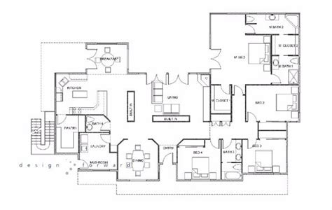 roomsketcher change units autocad technical drawings residential and commercial