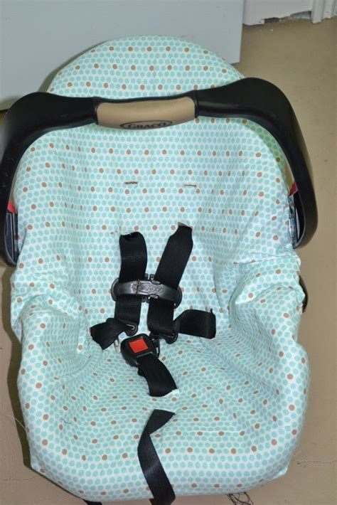 Car Seat Slipcover Pattern 25 best ideas about car seat cover pattern on car seat canopy pattern car seat