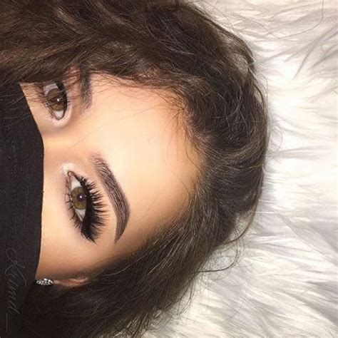 makeup eyebrows best 25 eyebrows ideas only on eyebrow shapes