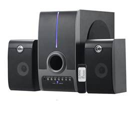 home theatre speakers china 2 1 home theater multimedia speaker system la 3006