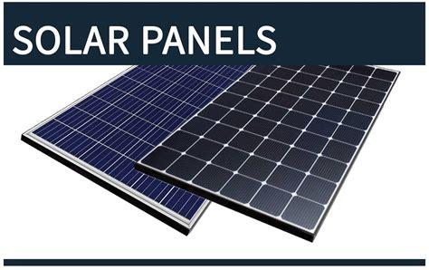 solar panel discount solar distributor solar wholesale supplier solar outlet