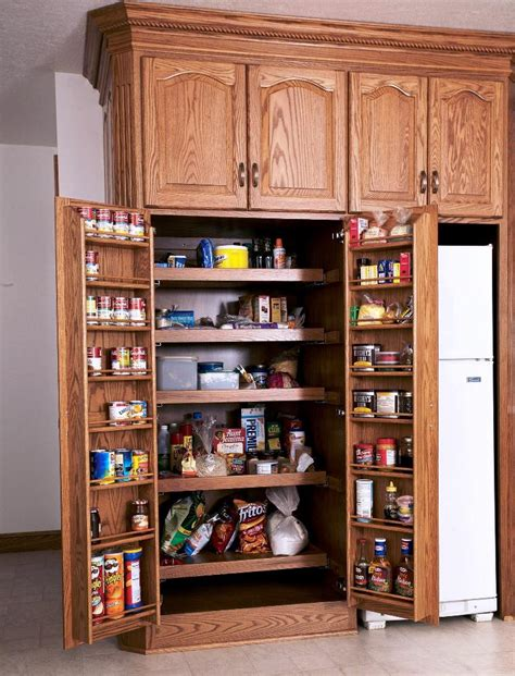 pull out pantry shelves ikea ikea pull out pantry shelves