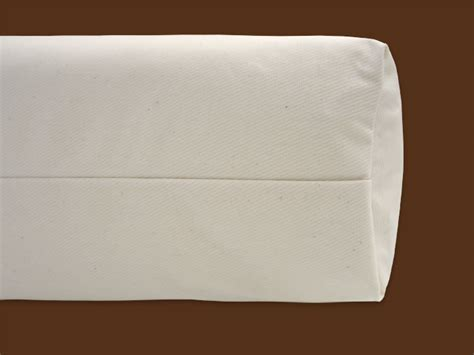 Lightweight Foam Mattress lightweight classic crib mattress