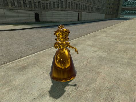 peach and gold pink gold peach on gmod by aso designer on deviantart