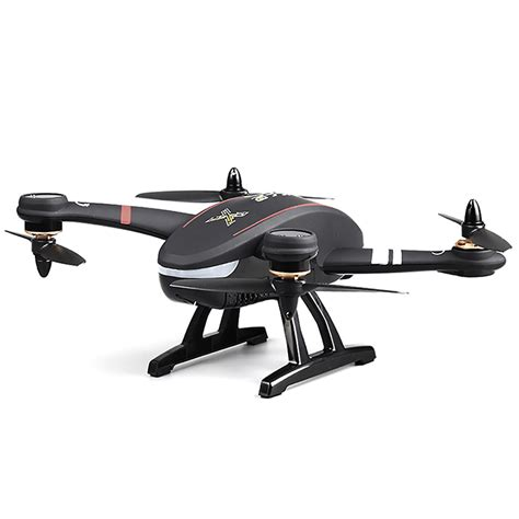 Drone Cheerson cheerson cx 23 cx23 brushless 5 8g fpv with 1080p osd gps rc drone quadcopter rtf sale