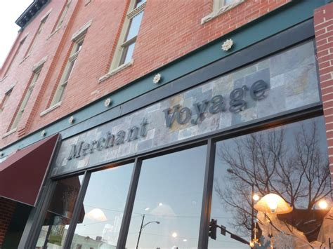 top places to shop in downtown loveland 171 cbs denver