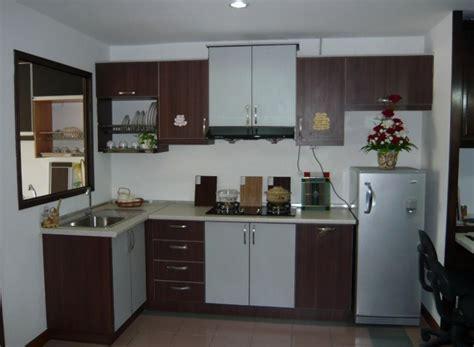desain dapur mungil elegan aneka desain dapur mungil sederhana ala modern dan elegan