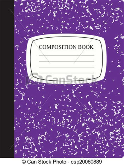 notebook owls on purple cover blank notebook sketch drawing book 8 5 x 11 paper unlined notebook journal 100 pages books vector of purple composition book traditional workbook